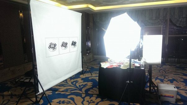booth chup hinh lay lien fotomoto Fotomoto.vn | Dịch vụ Photo Booth, Chụp Hình, Quay Video