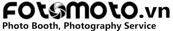 fotomoto concepts photo booth