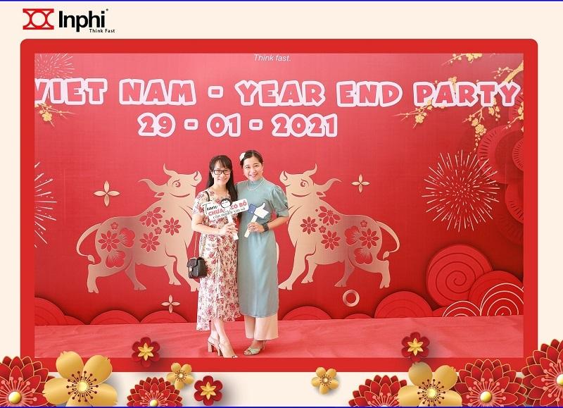 photo booth su kien fotomoto 1 Fotomoto.vn | Dịch vụ Photo Booth, Chụp Hình, Quay Video