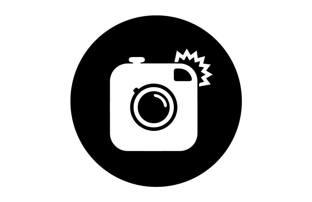 booth Fotomoto.vn | Dịch vụ Photo Booth, Chụp Hình, Quay Video