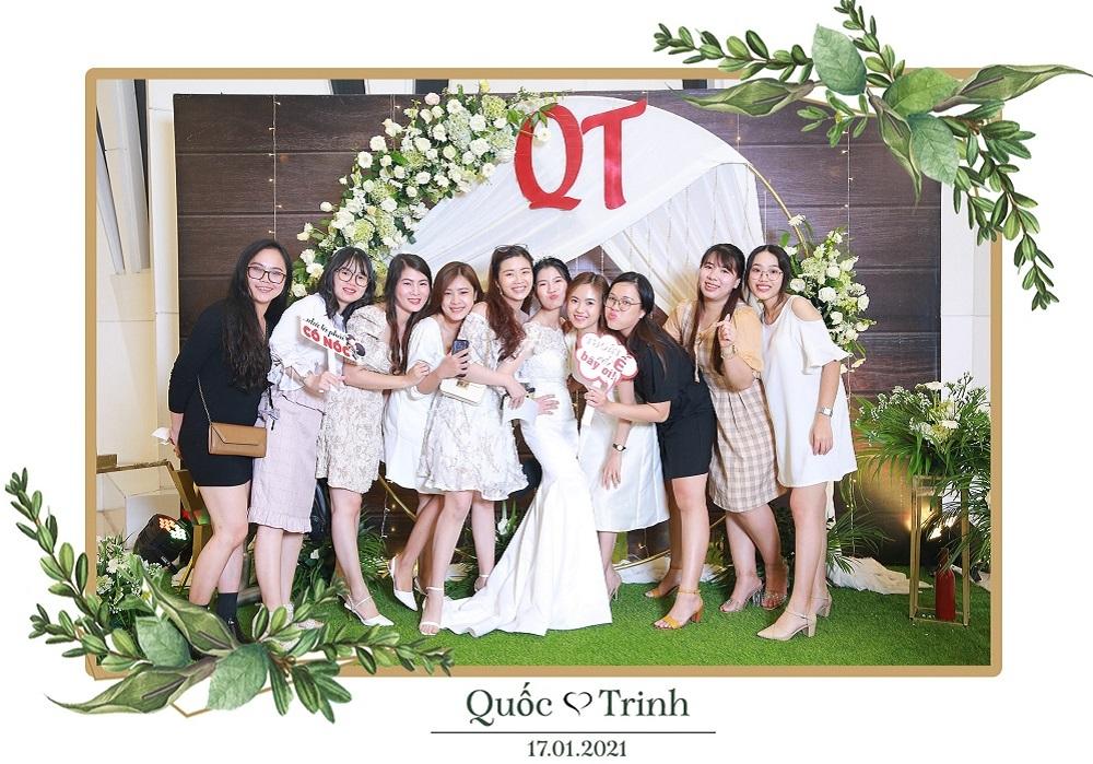 photo booth wedding qt andora fotomoto 63 Fotomoto.vn | Dịch vụ Photo Booth, Chụp Hình, Quay Video