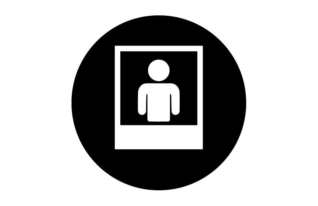 photoquality Fotomoto.vn | Dịch vụ Photo Booth, Chụp Hình, Quay Video
